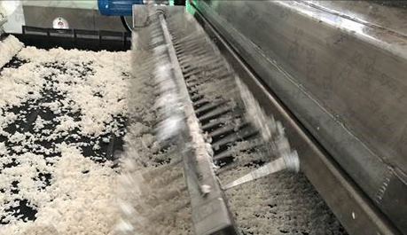 conveyor_type_auto_dryer_img05.jpg