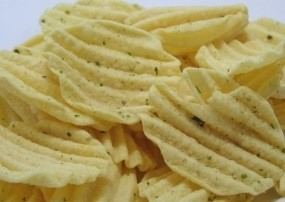 potato_chips_production_line線