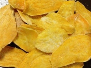 potato_chips_production_line